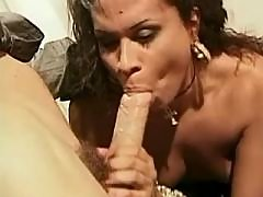 Perfect steamy shemale sex videos